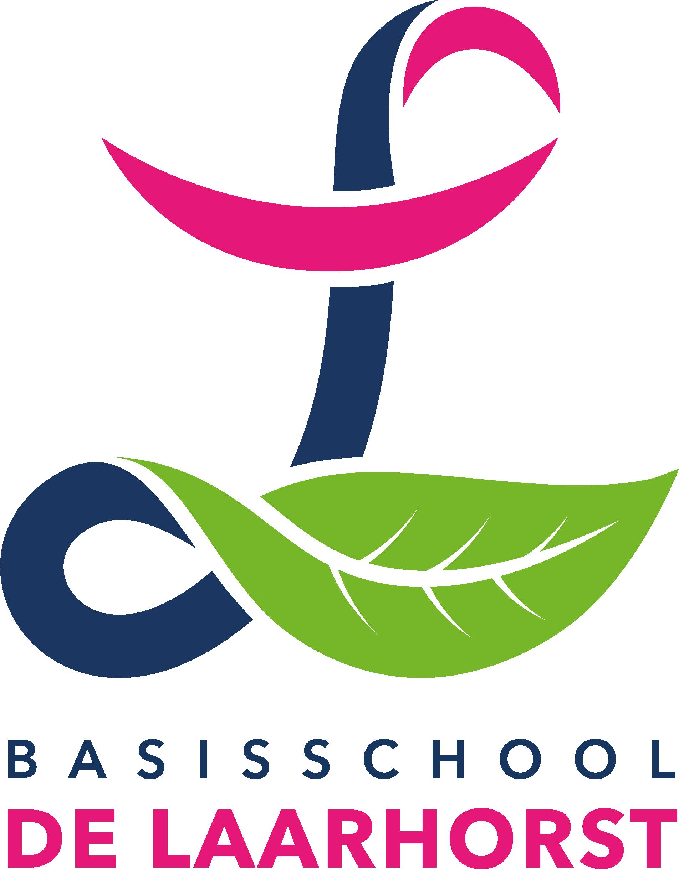 Basisschool De Laarhorst